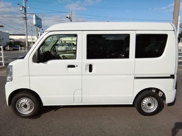 「三菱」「ミニキャブバン」「軽自動車」「広島県」の中古車32