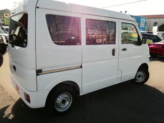 「三菱」「ミニキャブバン」「軽自動車」「広島県」の中古車33