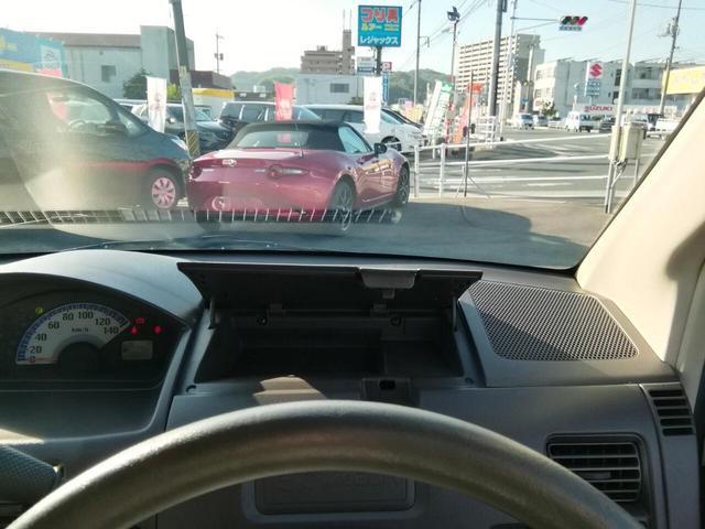 「三菱」「eKワゴン」「コンパクトカー」「広島県」の中古車9