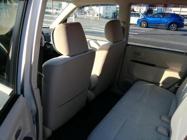 「三菱」「eKワゴン」「コンパクトカー」「広島県」の中古車27