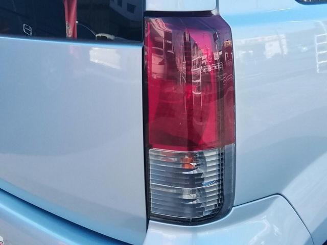 「三菱」「eKワゴン」「コンパクトカー」「広島県」の中古車32