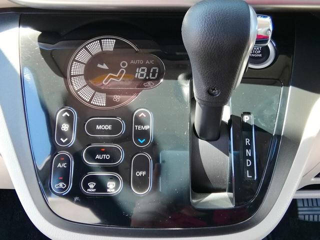 G e-アシスト ナビ 軽自動車 ETC スマートキー(18枚目)