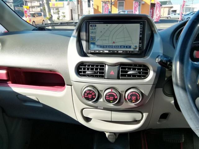 「三菱」「アイ」「コンパクトカー」「広島県」の中古車9