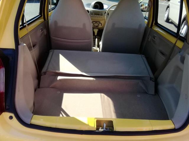 「ダイハツ」「エッセ」「軽自動車」「広島県」の中古車15