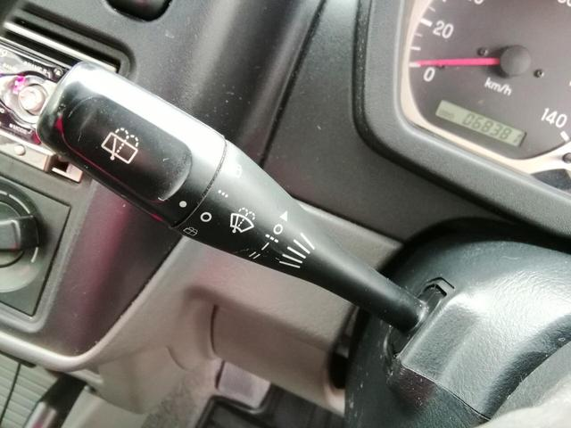 「三菱」「パジェロミニ」「コンパクトカー」「広島県」の中古車7