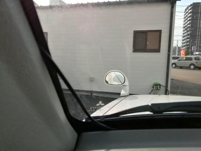 「三菱」「パジェロミニ」「コンパクトカー」「広島県」の中古車22