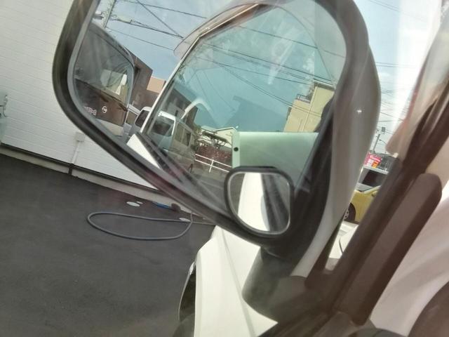 「三菱」「パジェロミニ」「コンパクトカー」「広島県」の中古車23