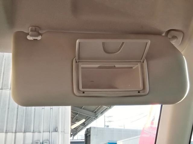 「日産」「ルークス」「コンパクトカー」「広島県」の中古車15