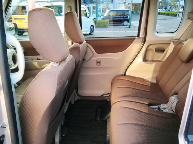 「日産」「ルークス」「コンパクトカー」「広島県」の中古車20