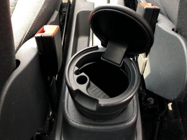 「フォルクスワーゲン」「ポロ」「コンパクトカー」「広島県」の中古車28