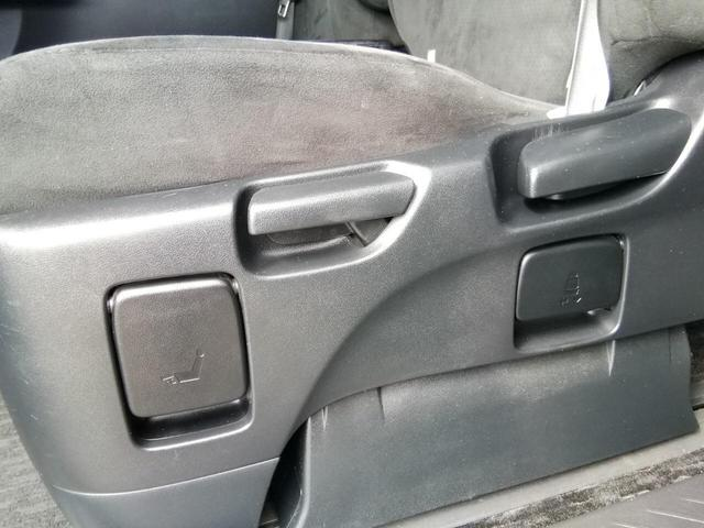 「トヨタ」「ヴェルファイア」「ミニバン・ワンボックス」「広島県」の中古車28