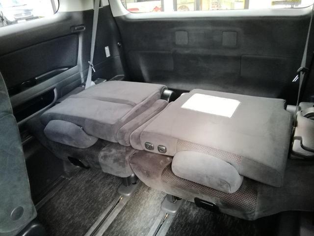 「トヨタ」「ヴェルファイア」「ミニバン・ワンボックス」「広島県」の中古車34