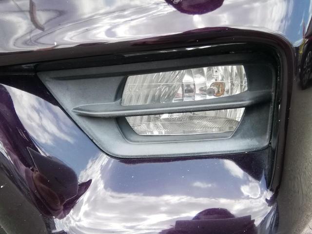 「トヨタ」「ヴェルファイア」「ミニバン・ワンボックス」「広島県」の中古車51
