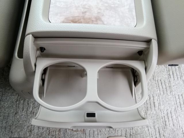 「トヨタ」「アルファード」「ミニバン・ワンボックス」「広島県」の中古車31