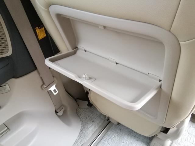 「トヨタ」「アルファード」「ミニバン・ワンボックス」「広島県」の中古車36