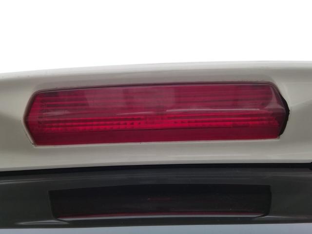 「トヨタ」「アルファード」「ミニバン・ワンボックス」「広島県」の中古車52
