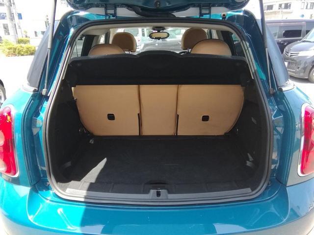 「MINI」「MINI」「SUV・クロカン」「広島県」の中古車6