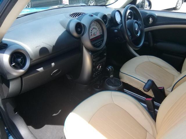「MINI」「MINI」「SUV・クロカン」「広島県」の中古車24