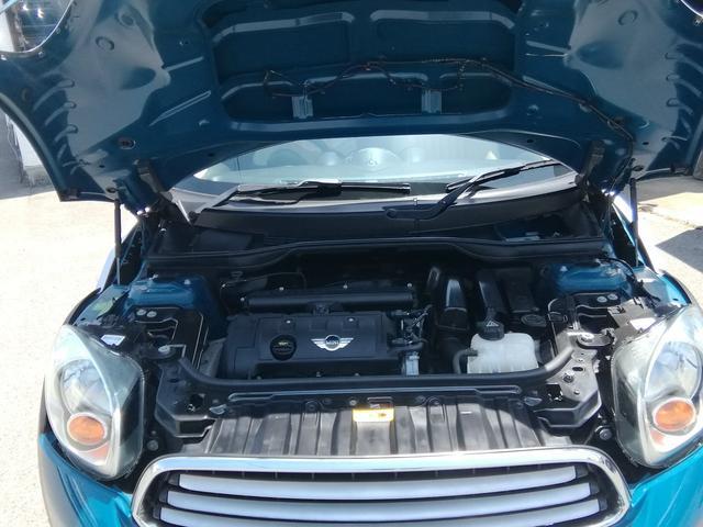 「MINI」「MINI」「SUV・クロカン」「広島県」の中古車44