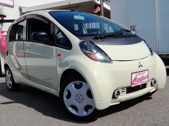 「三菱」「アイ」「コンパクトカー」「広島県」の中古車31