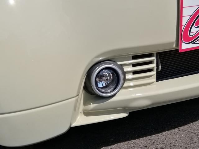 「三菱」「アイ」「コンパクトカー」「広島県」の中古車34