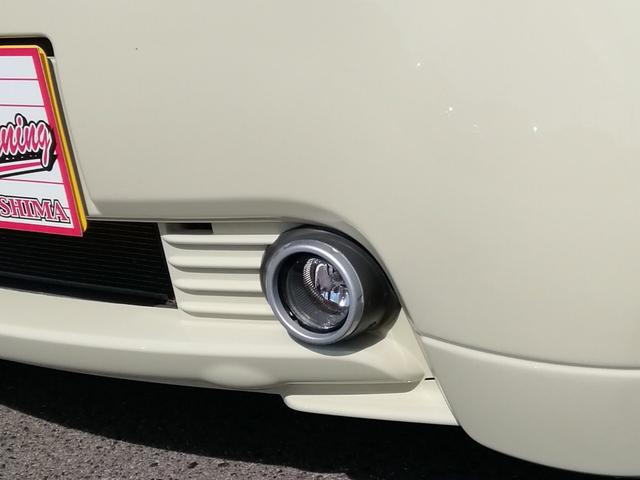 「三菱」「アイ」「コンパクトカー」「広島県」の中古車36