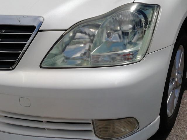 「トヨタ」「クラウン」「セダン」「広島県」の中古車43