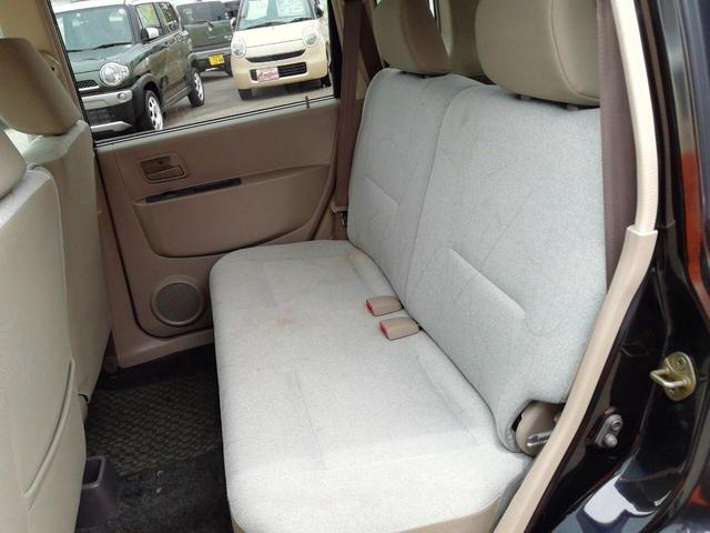 「三菱」「eKワゴン」「コンパクトカー」「広島県」の中古車7