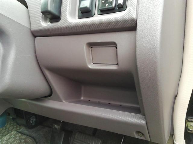 M+Xパッケージ 軽自動車 ETC ブラック AT AC(14枚目)