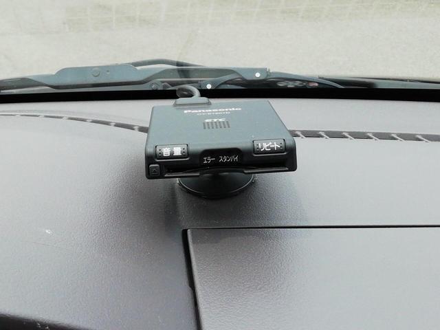 M+Xパッケージ 軽自動車 ETC ブラック AT AC(18枚目)