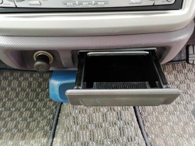 M+Xパッケージ 軽自動車 ETC ブラック AT AC(22枚目)