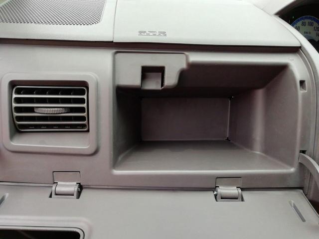 M+Xパッケージ 軽自動車 ETC ブラック AT AC(27枚目)
