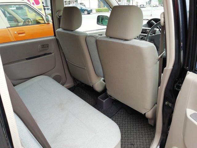 「三菱」「eKワゴン」「コンパクトカー」「広島県」の中古車31