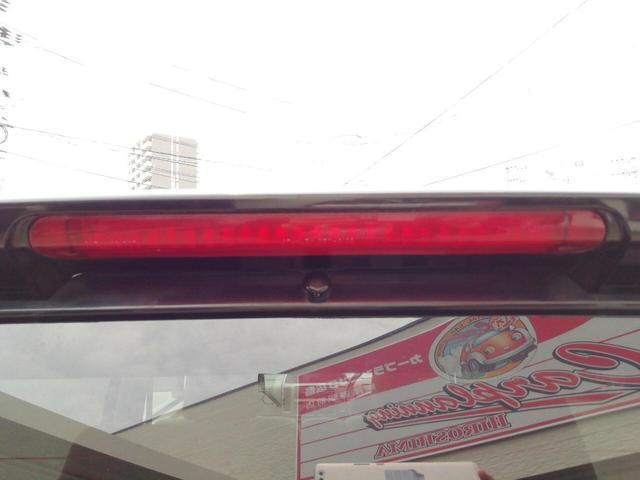 M+Xパッケージ 軽自動車 ETC ブラック AT AC(42枚目)