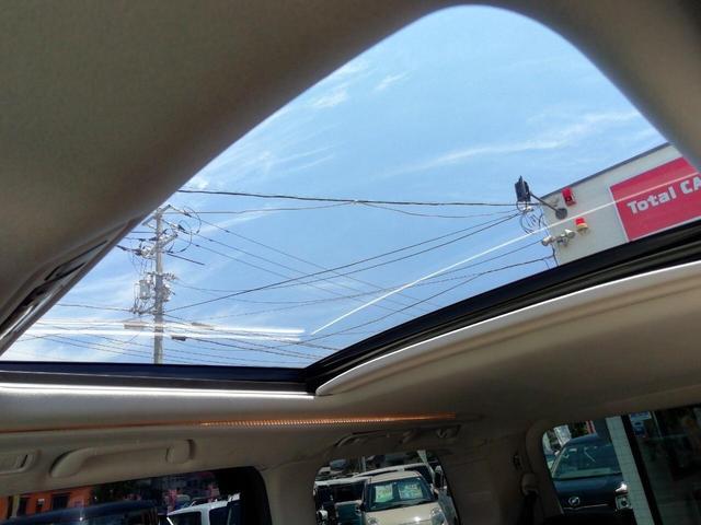「トヨタ」「アルファード」「ミニバン・ワンボックス」「広島県」の中古車30