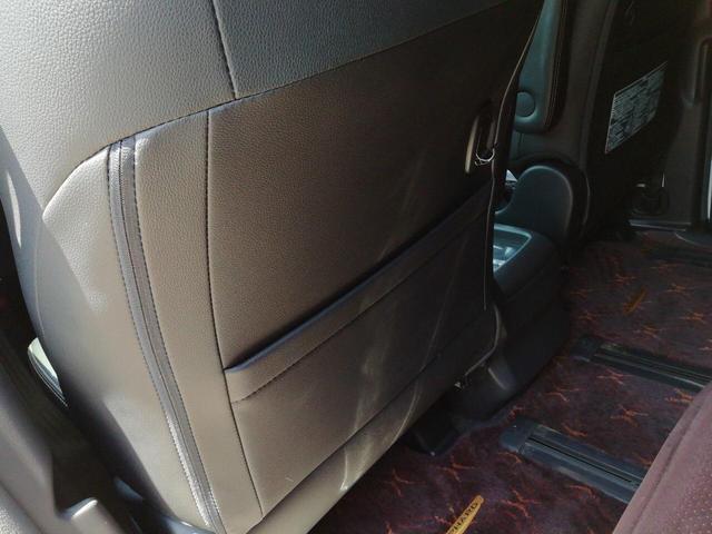 「トヨタ」「アルファード」「ミニバン・ワンボックス」「広島県」の中古車44