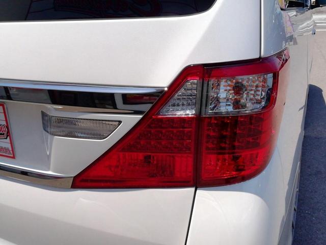 「トヨタ」「アルファード」「ミニバン・ワンボックス」「広島県」の中古車55