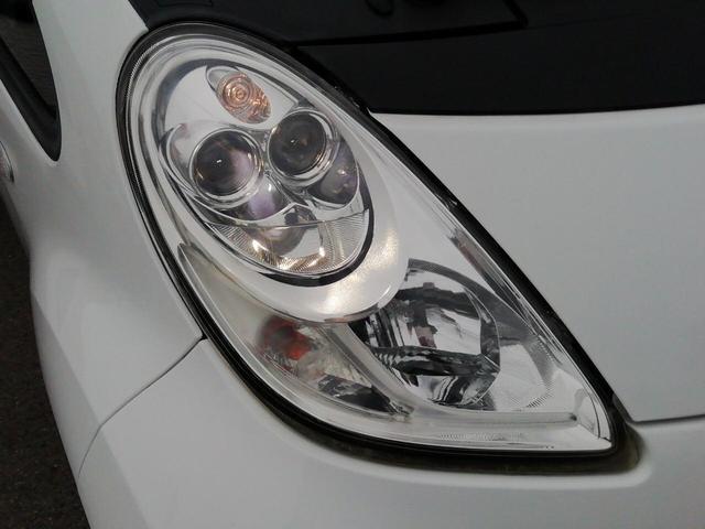 「三菱」「アイミーブ」「コンパクトカー」「広島県」の中古車29