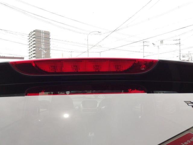 「三菱」「アイミーブ」「コンパクトカー」「広島県」の中古車32