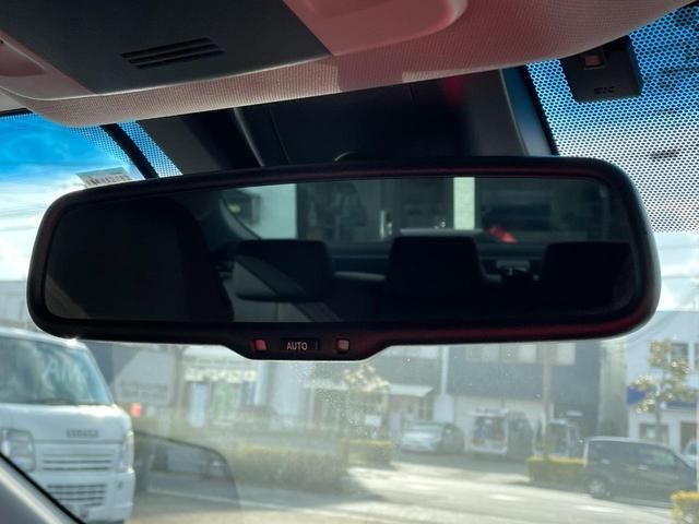 G ワンオーナー ハイブリット セーフティーセンス オートハイビーム付きLEDヘッドライト パワーシート 追従レーダークルーズ 電子パーキング ナビTV Bluetooth Bカメラ ETC スマートキー(27枚目)