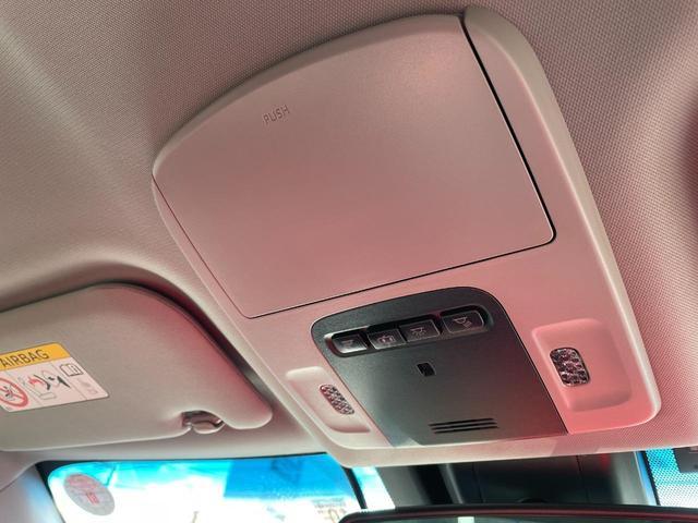 G ワンオーナー ハイブリット セーフティーセンス オートハイビーム付きLEDヘッドライト パワーシート 追従レーダークルーズ 電子パーキング ナビTV Bluetooth Bカメラ ETC スマートキー(28枚目)