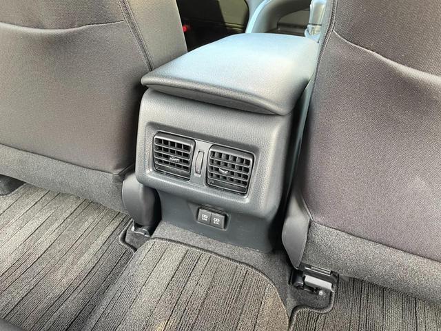 G ワンオーナー ハイブリット セーフティーセンス オートハイビーム付きLEDヘッドライト パワーシート 追従レーダークルーズ 電子パーキング ナビTV Bluetooth Bカメラ ETC スマートキー(34枚目)