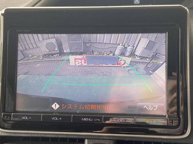 ZS 煌 フリップダウンモニター Bカメラ ETC LEDヘッドライト イージークローザー(17枚目)
