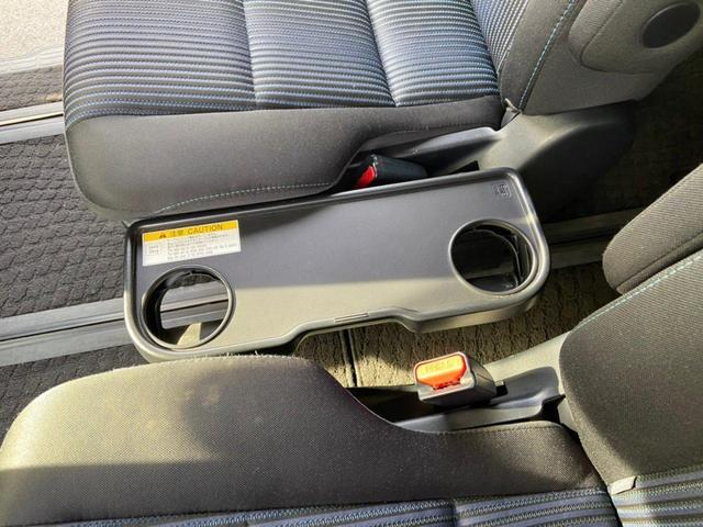 ZS 煌 フリップダウンモニター Bカメラ ETC LEDヘッドライト イージークローザー(25枚目)