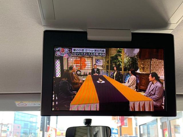 ZS 煌 フリップダウンモニター Bカメラ ETC LEDヘッドライト イージークローザー(29枚目)