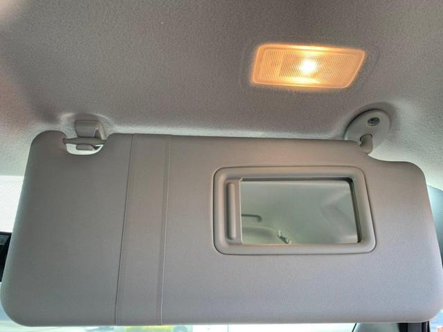 ZS 煌 フリップダウンモニター Bカメラ ETC LEDヘッドライト イージークローザー(35枚目)