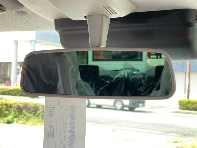 Jスタイル シガーソケット オートエアコン ハンズフリー通話 ステアリングリモコン 9インチ純正ナビ(25枚目)