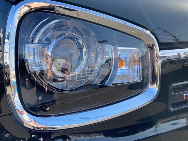 ベースグレード RECAROシート 登録済み展示車 純正タワーバー MT プッシュスタート レカロシート オートライト スマートキー ターボ 電動格納ミラー(38枚目)