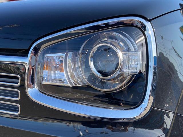 ベースグレード RECAROシート 登録済み展示車 純正タワーバー MT プッシュスタート レカロシート オートライト スマートキー ターボ 電動格納ミラー(39枚目)