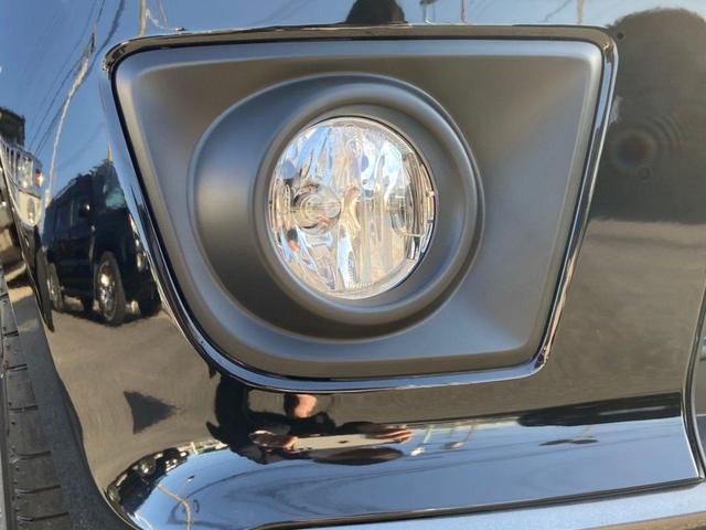 ベースグレード RECAROシート 登録済み展示車 純正タワーバー MT プッシュスタート レカロシート オートライト スマートキー ターボ 電動格納ミラー(40枚目)
